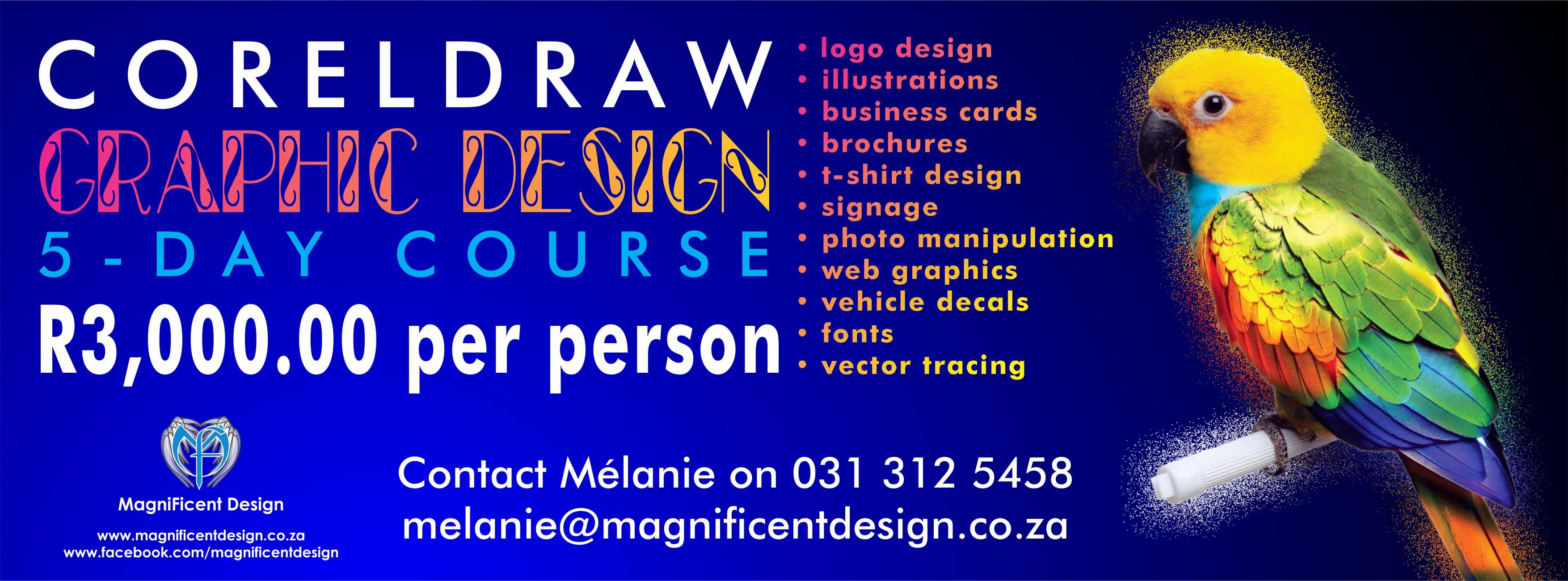 T shirt design using coreldraw - Bird Magnificent Design Banner 1 031 312 548